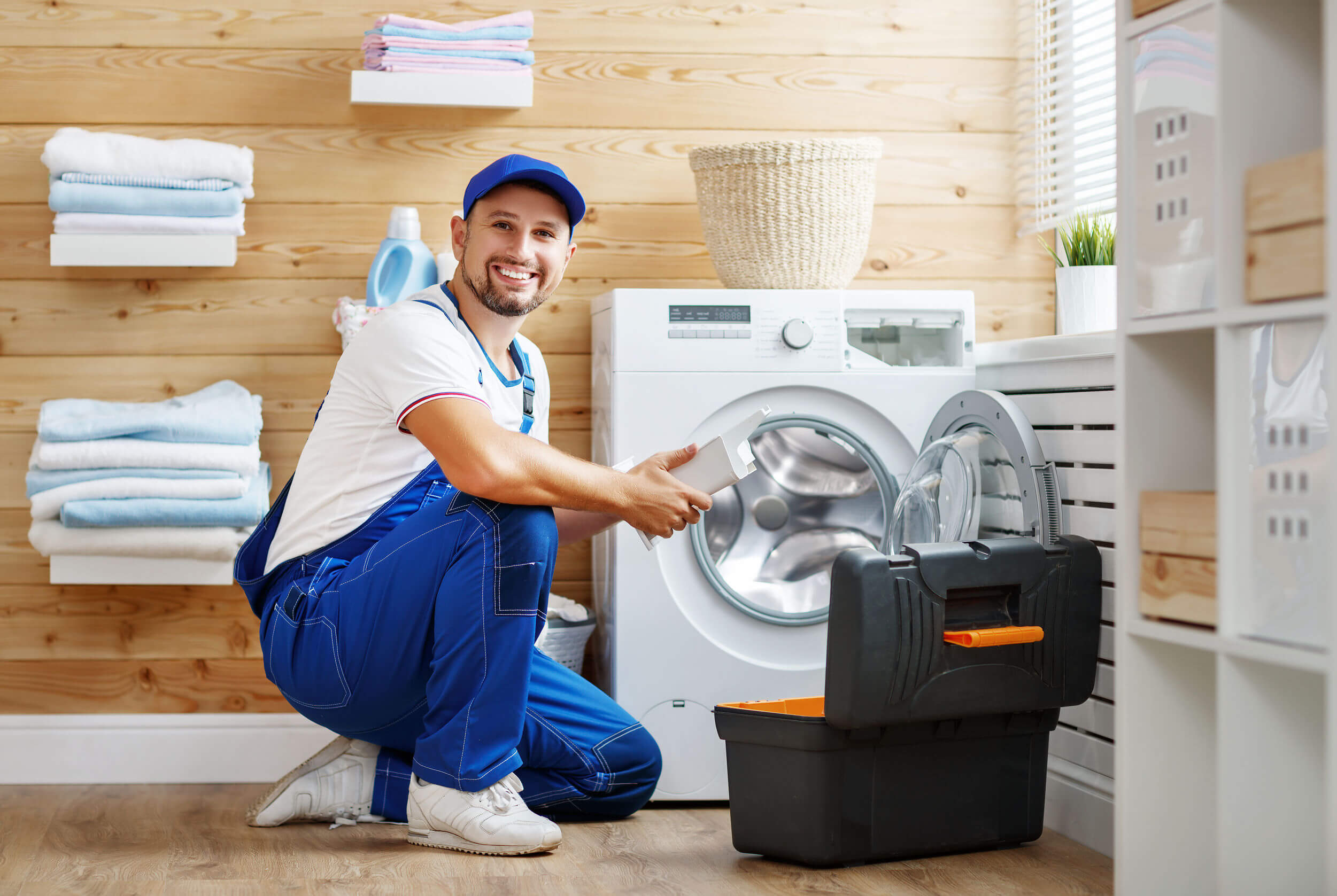 IFB washing machine repair center in Mumbai maharashtra